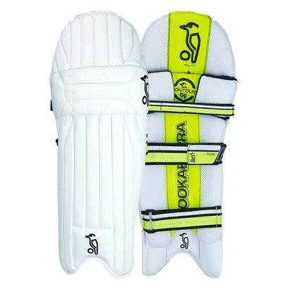 Kookaburra 2017 Fuse 700 Cricket Batting Pads