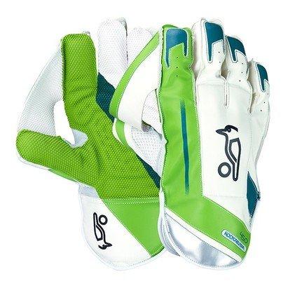 450 Wicket Keeper Gloves