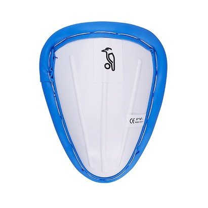Kookaburra 500 Traditional Abdo Guard