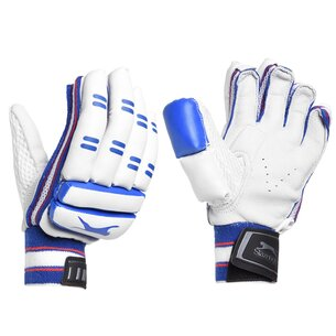 Slazenger Premier Batting Gloves Juniors
