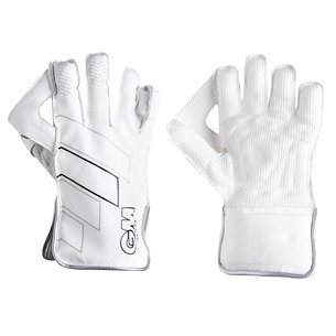 Gunn And Moore Maxi Wicket Keeper Gloves