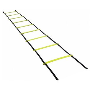 Barrington Sports Training Agility Ladders - 6M