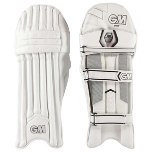 Gunn And Moore 808 Cricket Pads
