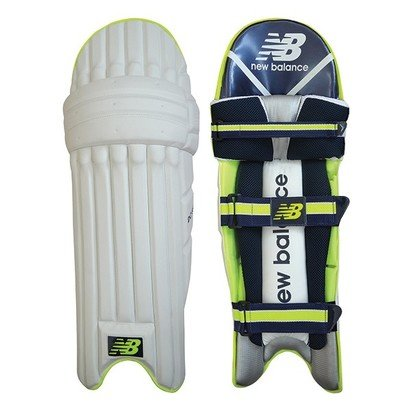 New Balance DC 880 Cricket Batting Pads