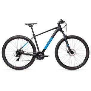 Cube Aim Pro 2021 Mountain Bike