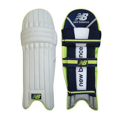 New Balance 2017 DC 580 Cricket Batting Pads