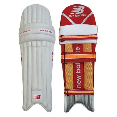 TC 460 Cricket Batting Pads