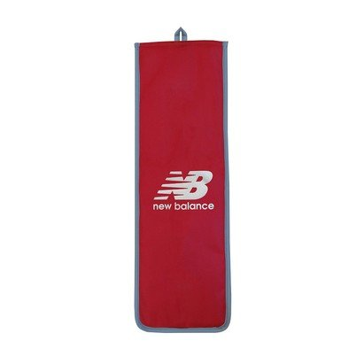New Balance Half Cricket Bat Cover