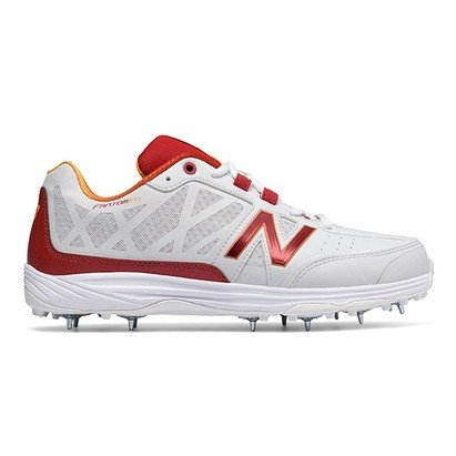 New Balance 2017 CK10 RD2 Cricket Shoes