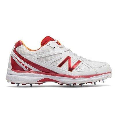 New Balance CK4030 C2 Spike Cricket Shoes