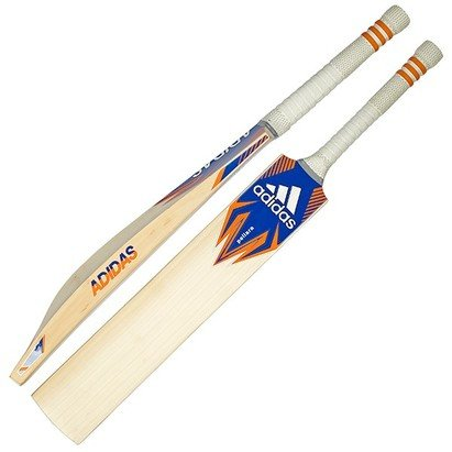 adidas 2017 Pellara Pro Junior Cricket Bat