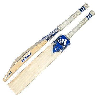 adidas 2017 Libro CX11 Junior Cricket Bat