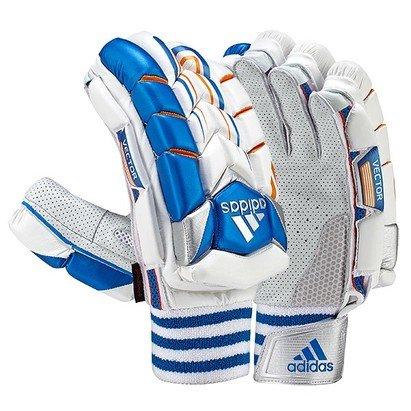 adidas Vector Cricket Batting Gloves