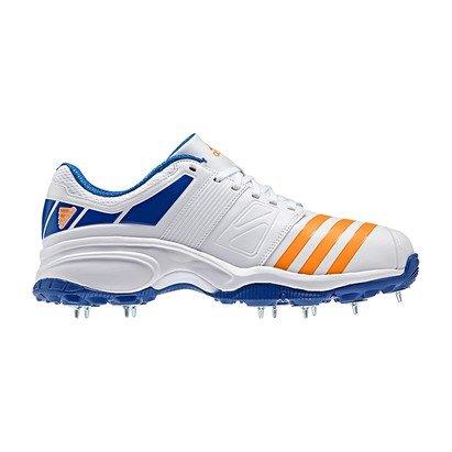 adidas Howzat FSII Cricket Shoes