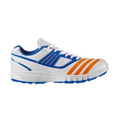 adidas Howzat AR Rubber Cricket Shoes