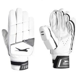 Slazenger Advance Batting Gloves