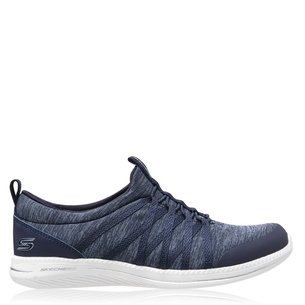 Skechers Pro What A Vision Shoe Womens