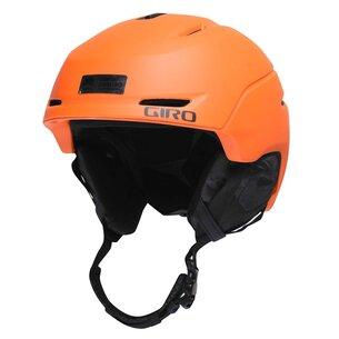 Giro Neo Jr Ski Helmet Junior