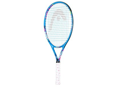 HEAD Maria Tennis Racket