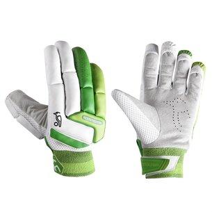 Kookaburra Kahuna Gloves