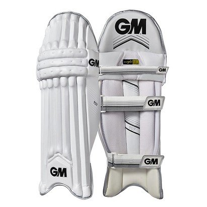 Gunn & Moore 2017 909 Cricket Batting Pads