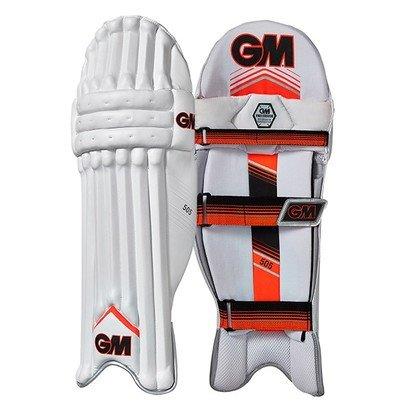 505 Cricket Batting Pads