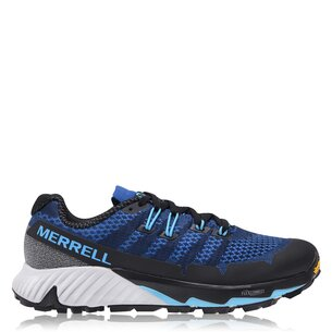 Merrell Agility Peak Flex 3 Mens Walking Shoes