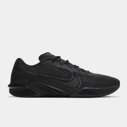 Nike React Metcon Turbo Mens Training Shoes