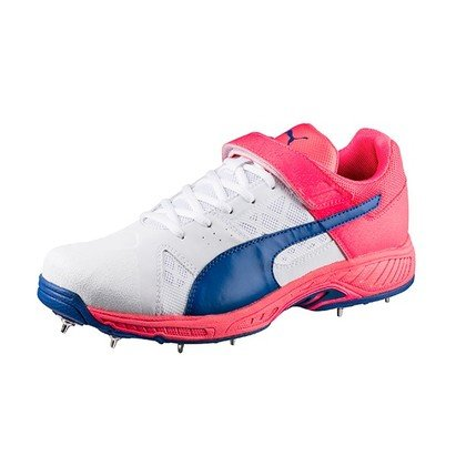 Puma EVOSPEED Bowling Cricket Shoes