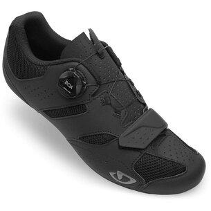 Giro Savix II Road Shoe