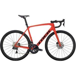 Trek Project One Emonda SL 7 Disc 2021 Road Bike