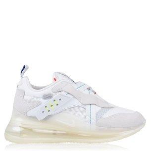 Nike Air Max 720 Obj Slip Trainers