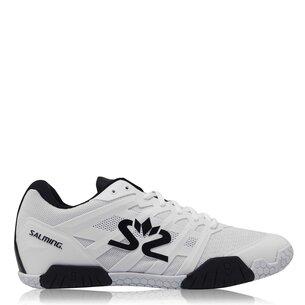 Salming Hawk Indoor Court Shoe