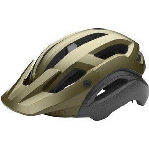Giro Manifest Spherical MTB Helmet