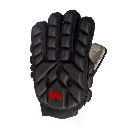 Malik Absorber Light PRO Hockey Glove - Left Hand