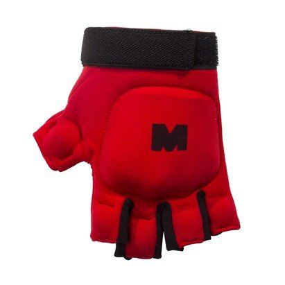 Malik Royal Guard Hockey Glove - Left Hand