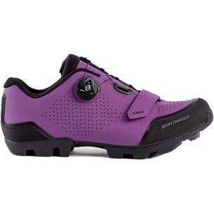 Bontrager Foray Womens MTB Shoe
