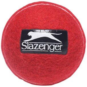 Slazenger Swing Ball Juniors