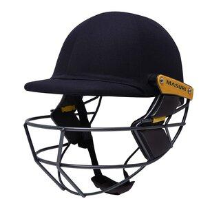 Masuri T Line Steel Cricket Helmet