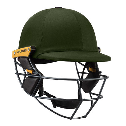 Masuri Original Cricket Helmet Junior