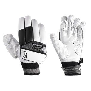 Kookaburra Shadow Gloves Junior Boys
