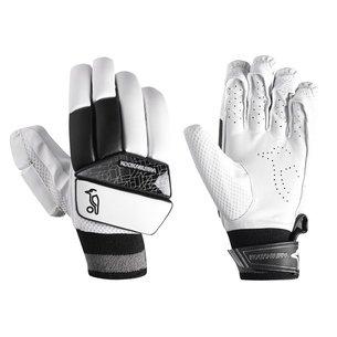 Kookaburra Shadow Cricket Gloves