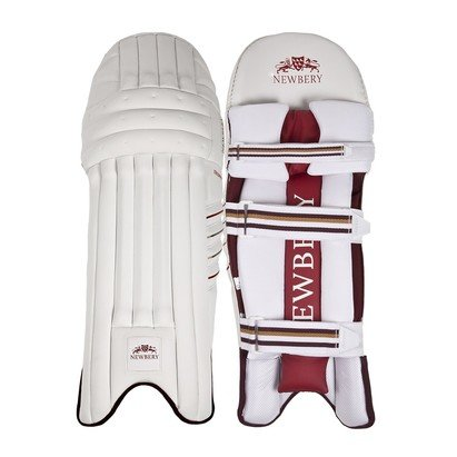 Newbery Triumph Cricket Batting Pads