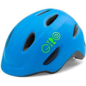Giro Scamp Child Helmet