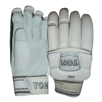 Pro Ton Cricket Batting Gloves