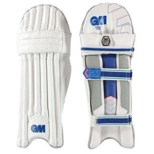 Gunn And Moore Siren 909 Cricket Pads
