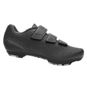 Giro Rev Womens MTB Shoe