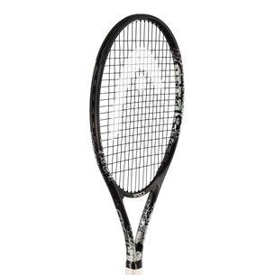 HEAD MX Speed Tour Tennis Racket