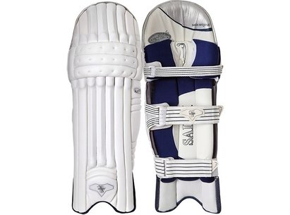 Salix 2017 Players Cricket Batting Pads