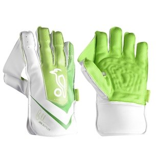 Kookaburra Kahuna Wicket Keeper Gloves
